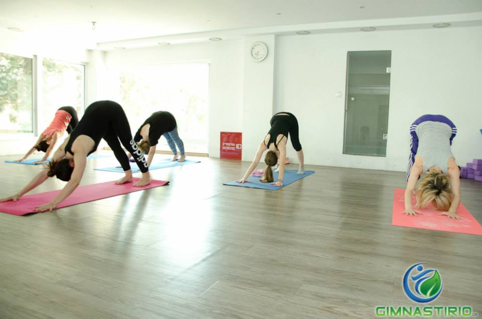 kareas-gym-pilates-2