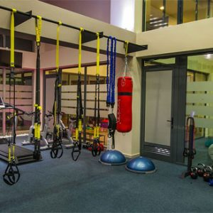 gymnasthrio-cando-gym-1