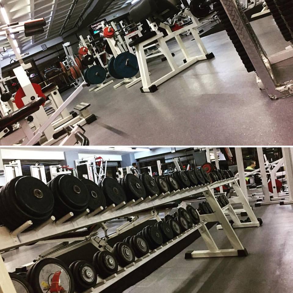 byron-gym-01