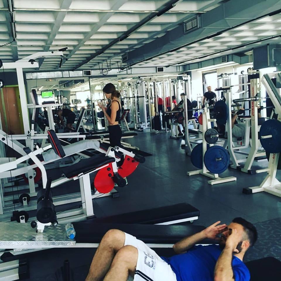 byron-gym-02