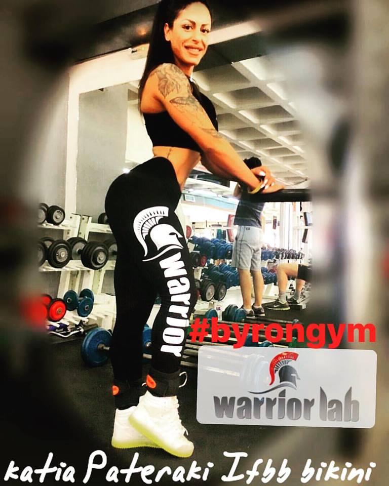 byron-gym-05
