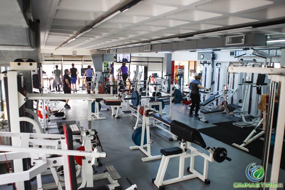 byron-gym-03