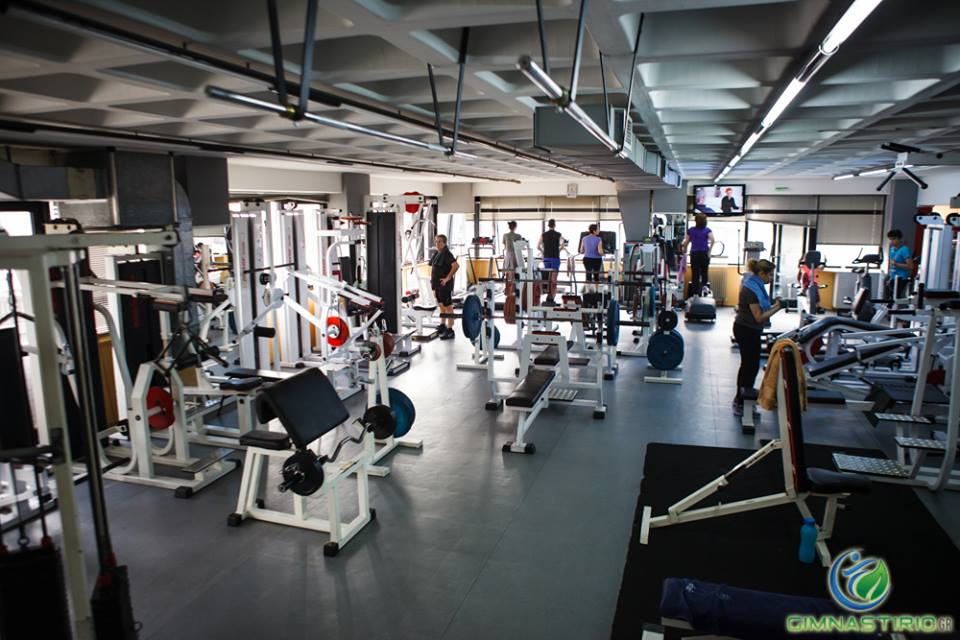 byron-gym-04