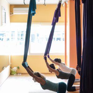 aerial-yoga-prana-yoga-studio-1
