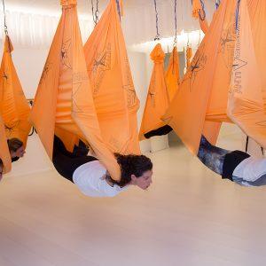 aerial-yoga-somaplus-2