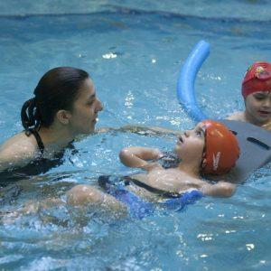 baby-swimming-athlhtiko-kentro-dais-2