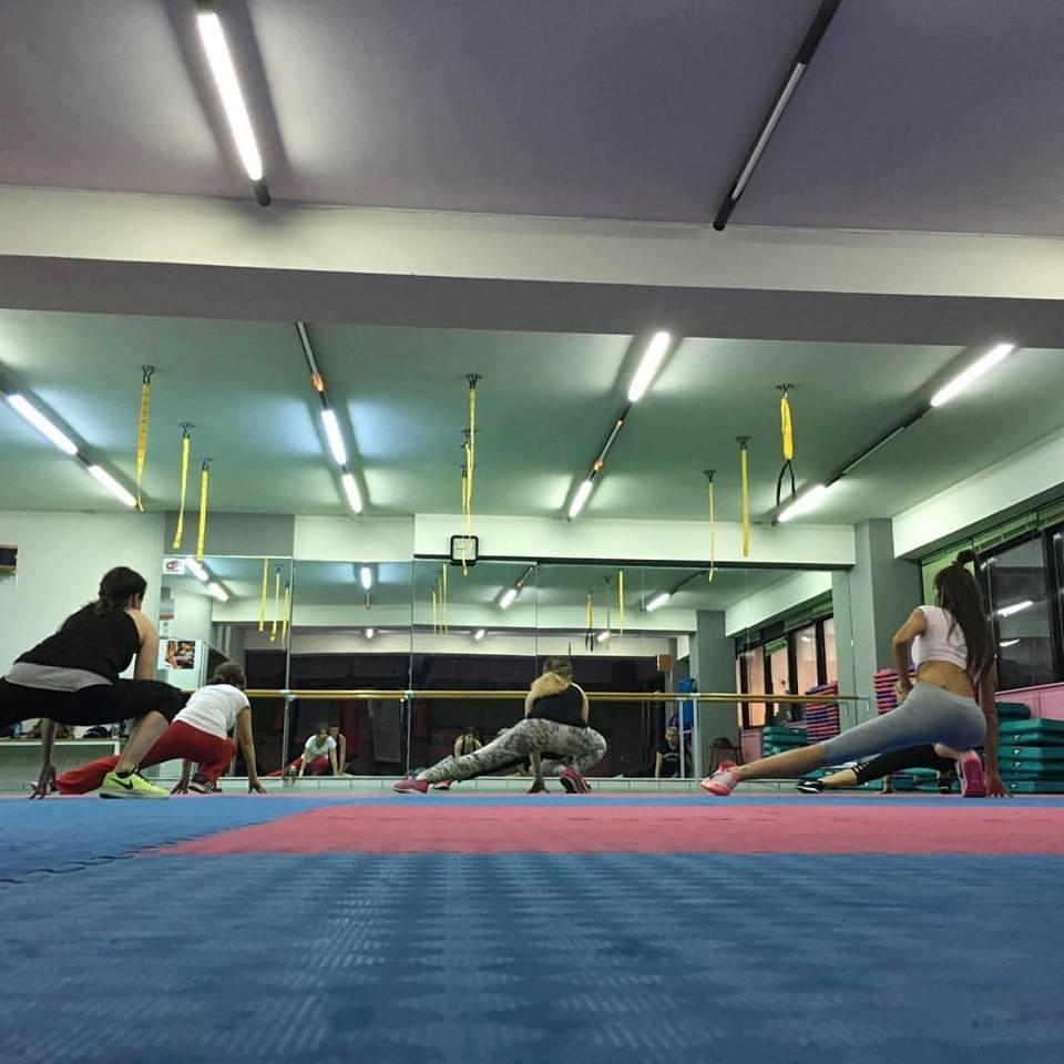 byron-gym