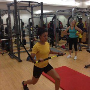 Γυμναστήριο - Biofit | Μαρούσι