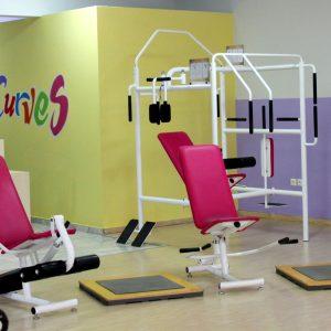 gymnasthrio-curves-maroysi-3