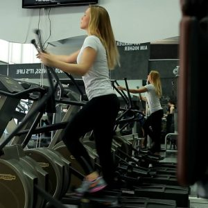 gymnasthrio-ethnic-fitness-club-2