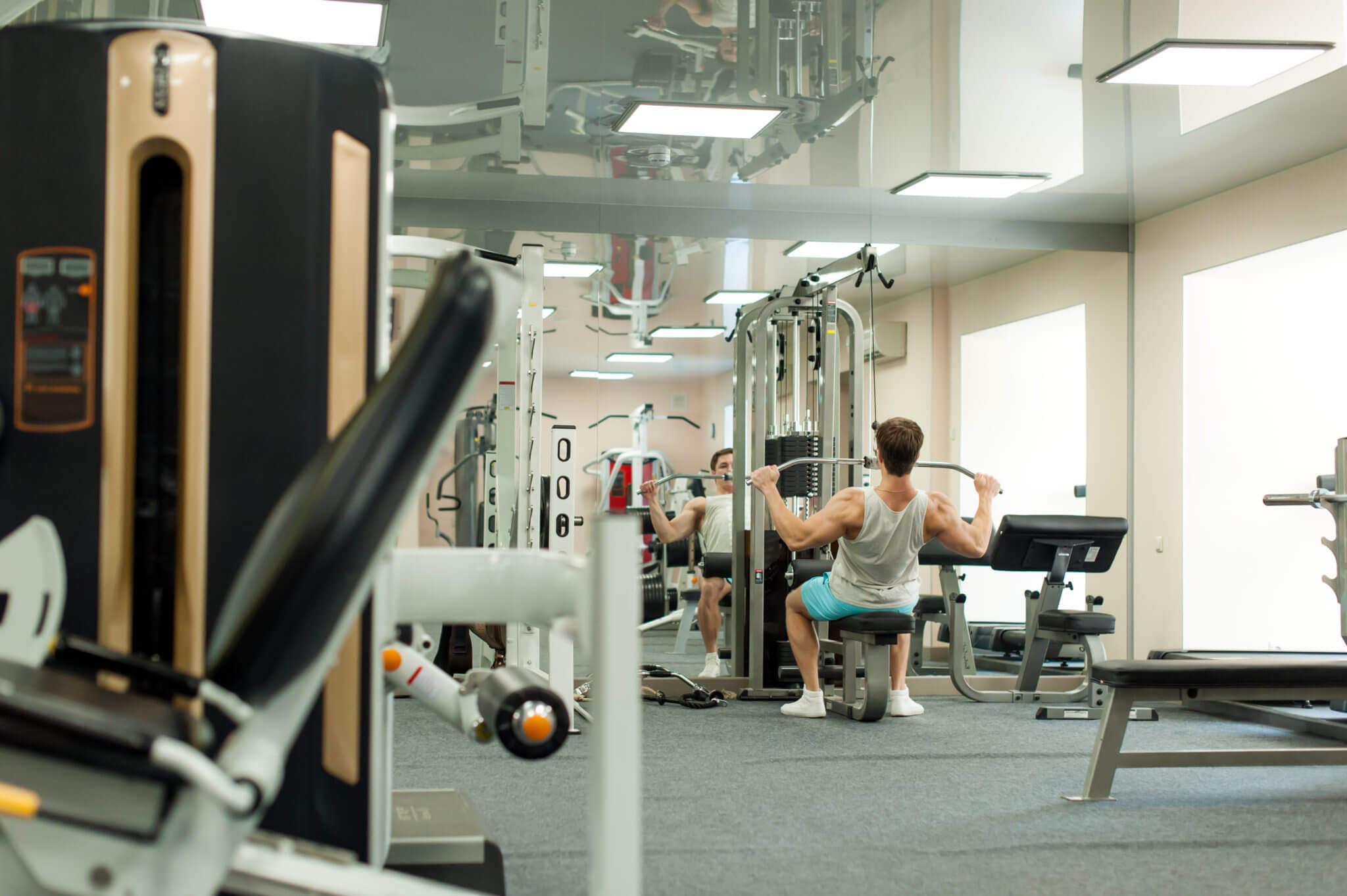 gymnastiria-byron-gym