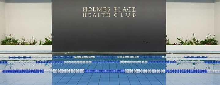 holmes-place-maroussi-pool
