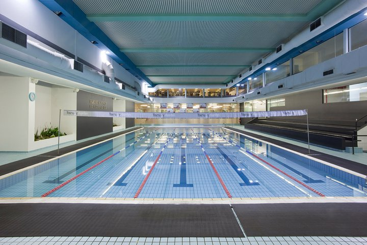 holmes-place-maroussi-swimming-pool