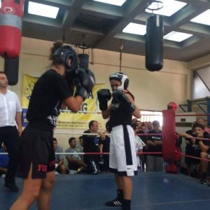 kick-boxing-askitis-kick-boxing-academy-1