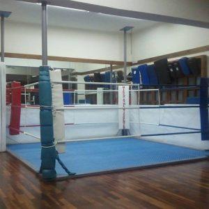 nicks-athletic-center-maroussi-14