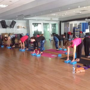 pilates-ethnic-fitness-club-1