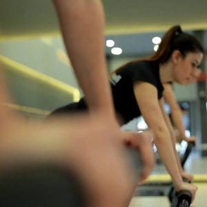 pilates-mhxanhmata-ethnic-fitness-club-ethnic-hall-2