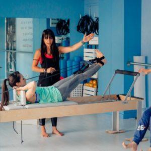 pilates-mhxanhmata-prana-yoga-studio-1