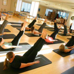 pilates-polis-gym-1