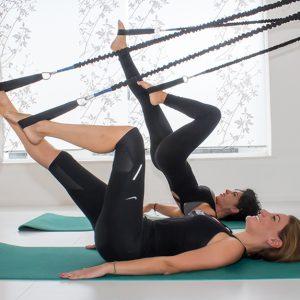 pilates-somaplus-1