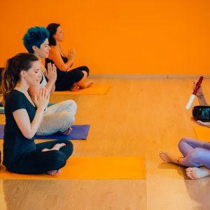 restorative-yoga-prana-yoga-studio-2