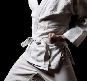 tae-kwon-do-a-s-dynamh-amarousiou-tae-kwon-do-kick-boxing-1