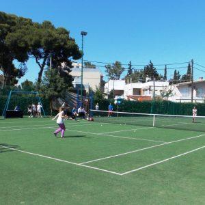 tenis-athlhtiko-kentro-dais-1