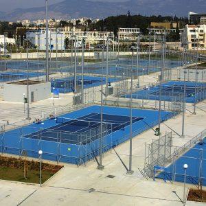 tenis-tennis-square-oaka-3