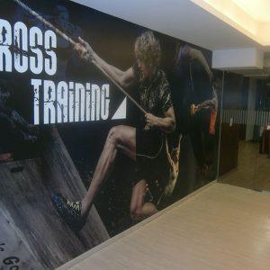 trx-cross-training-lets-go-gym-2