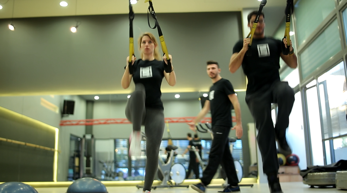 trx-ethnic-fitness-club-ethnic-hall-1