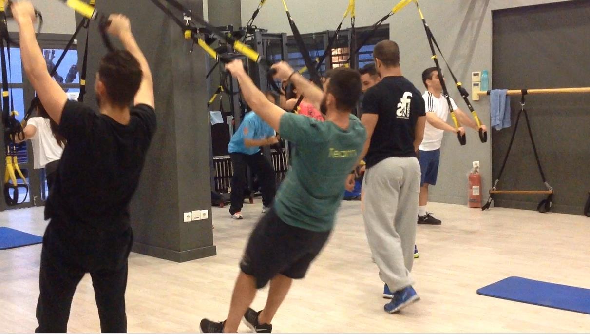 trx-ethnic-fitness-club-ethnic-hall-2