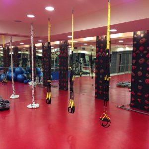 trx-yava-exclusive-fitness-center-amarousiou-1