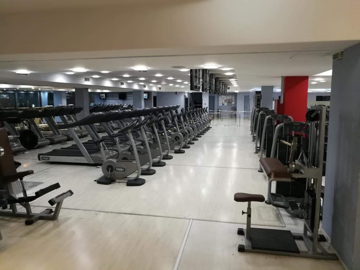 yava-fitness-agios-dimitrios-01