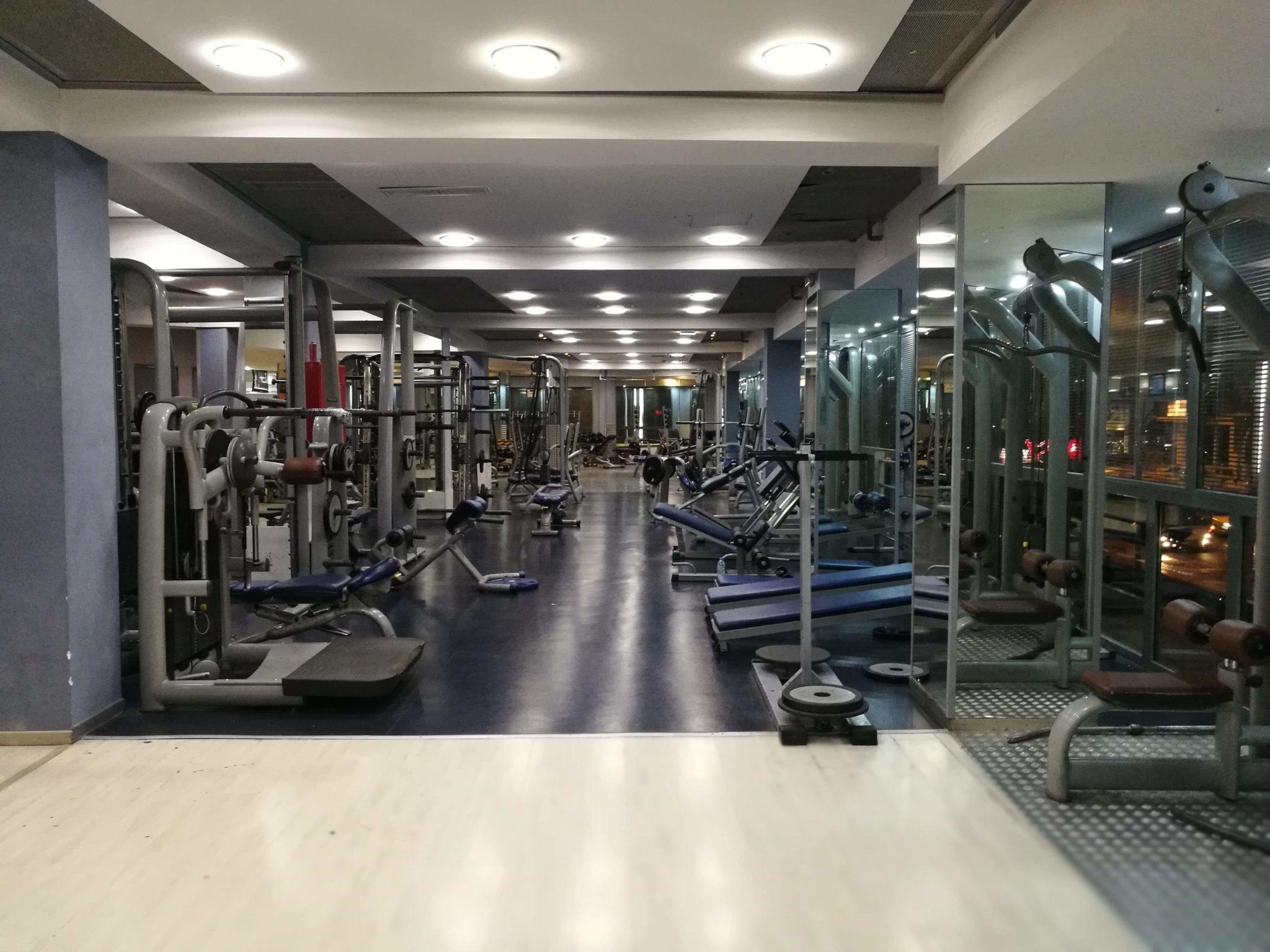 yava-fitness-agios-dimitrios-02