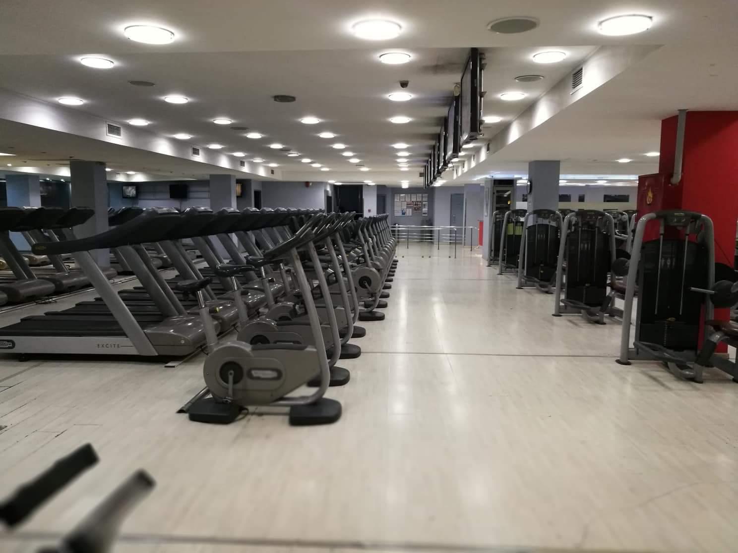 yava-fitness-agios-dimitrios-03