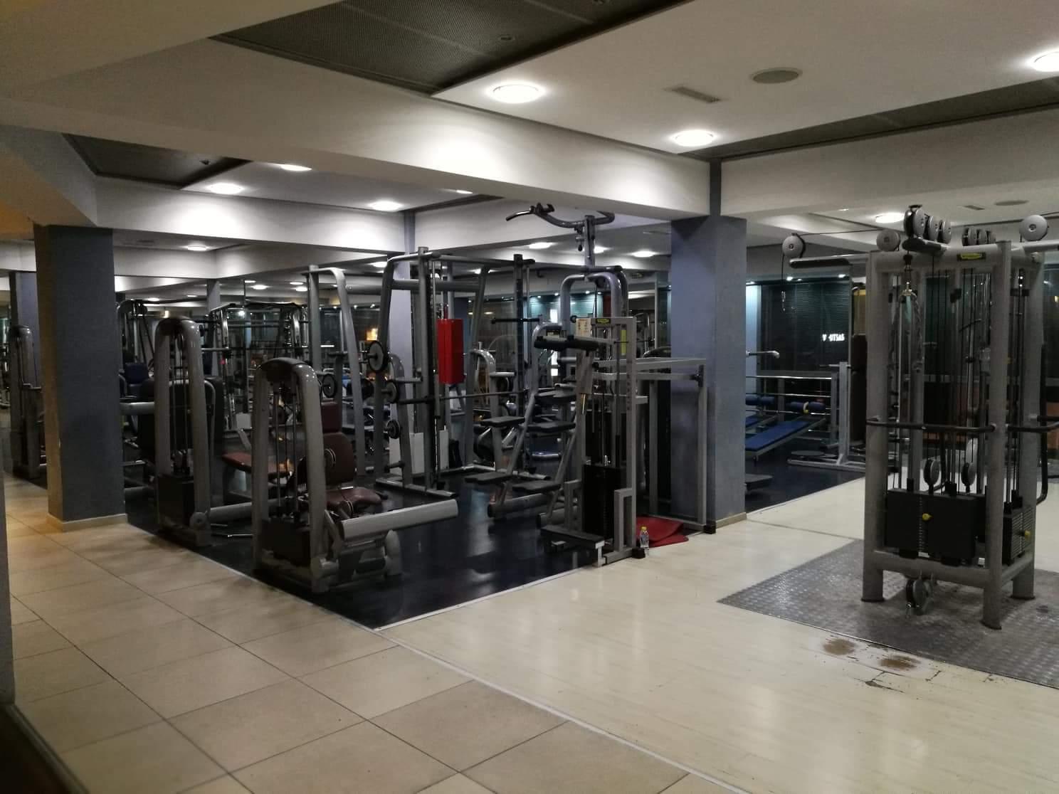 yava-fitness-agios-dimitrios-04