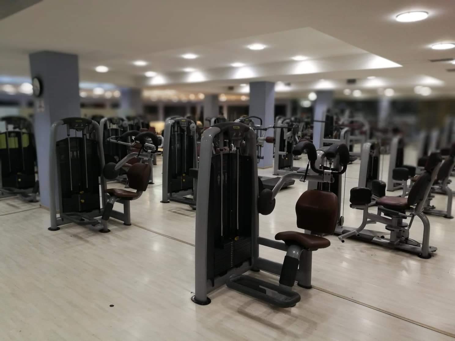 yava-fitness-agios-dimitrios-05