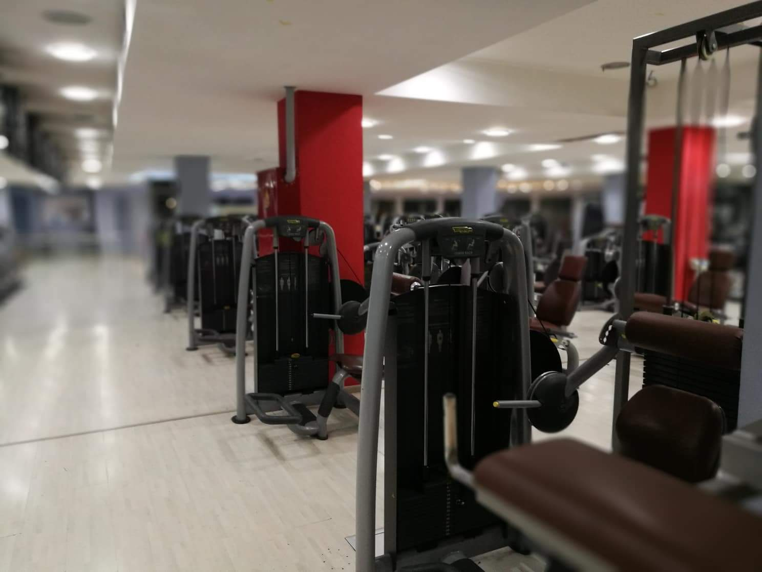 yava-fitness-agios-dimitrios-06