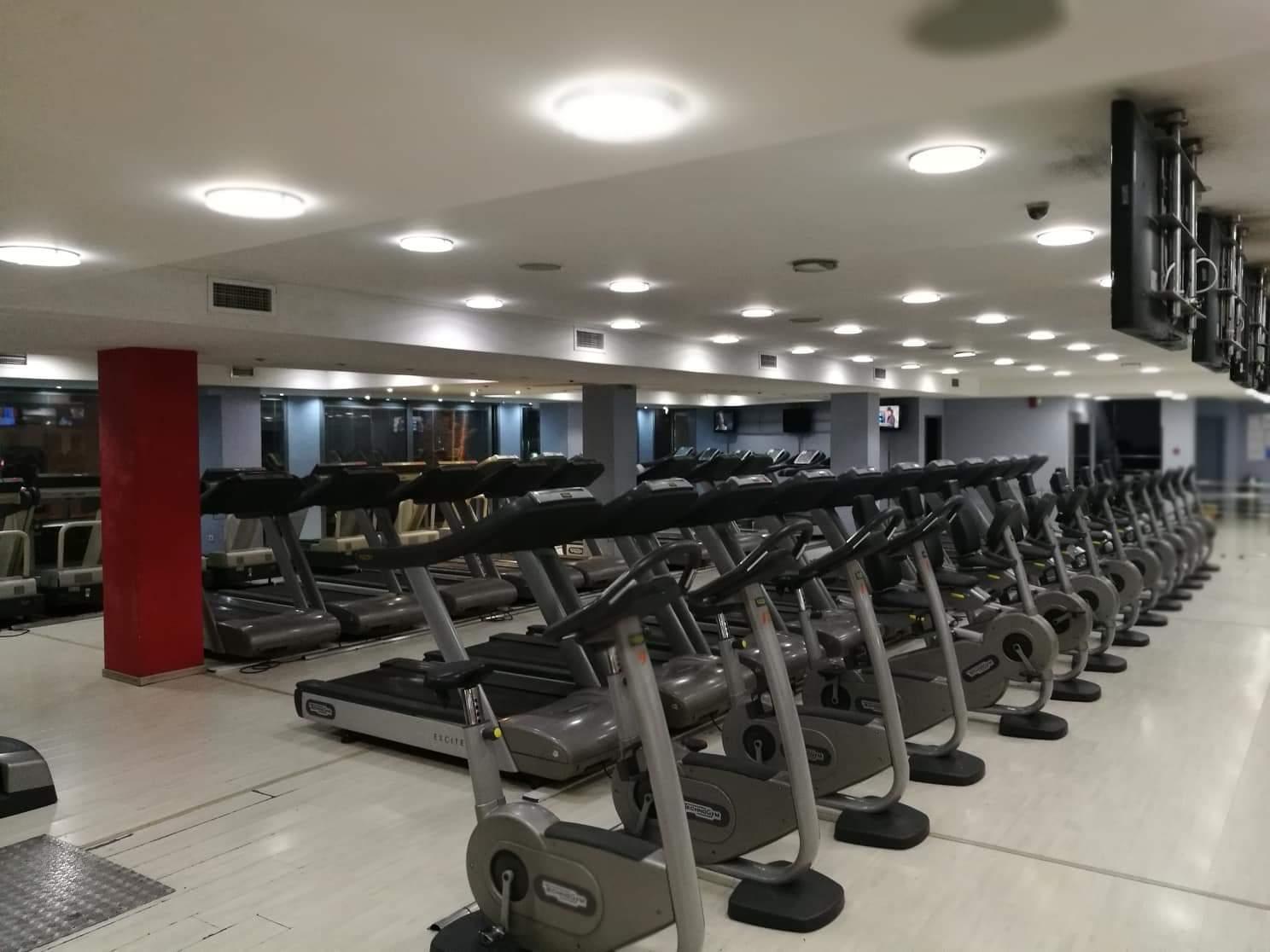 yava-fitness-agios-dimitrios-07