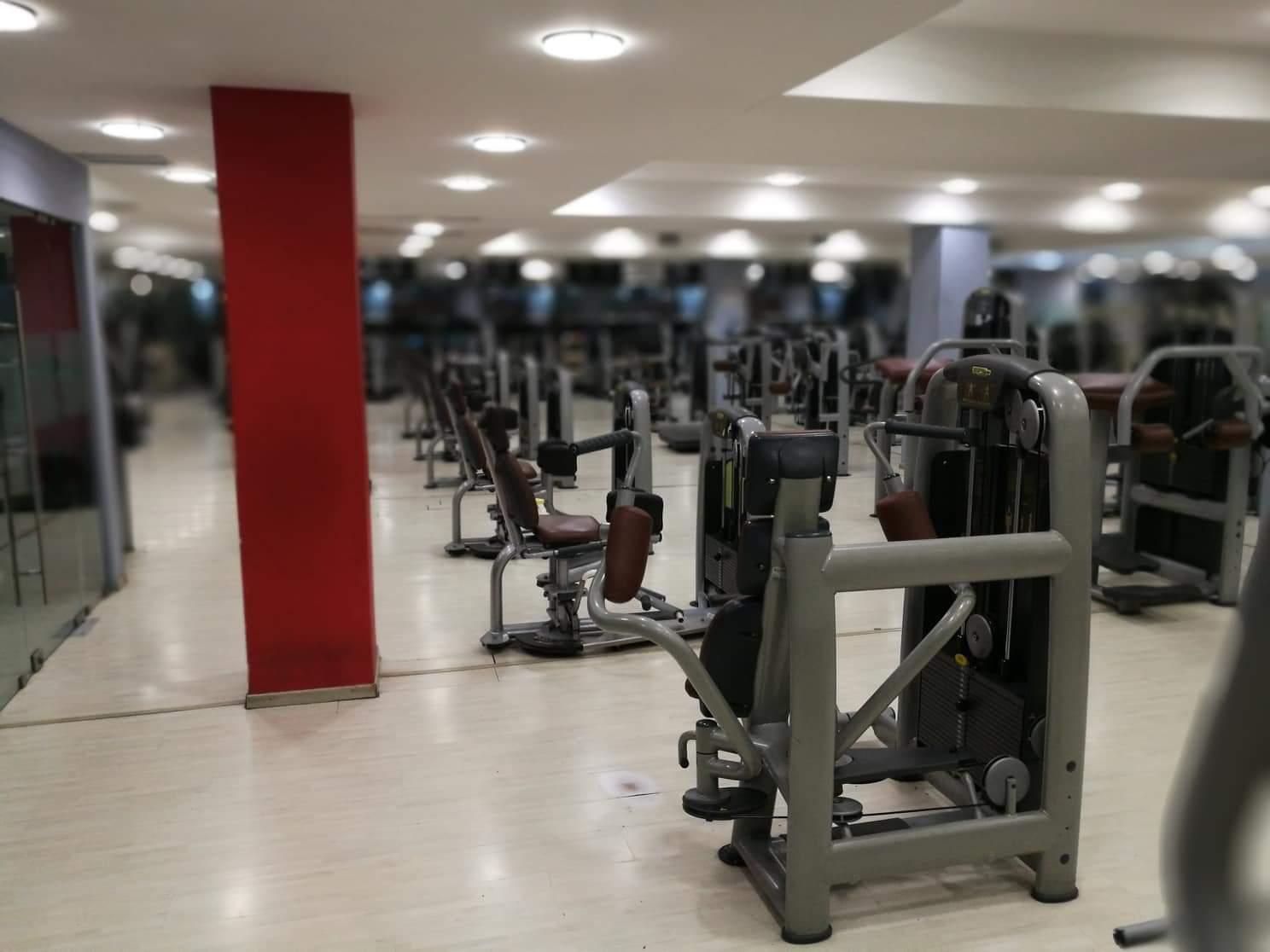yava-fitness-agios-dimitrios-08