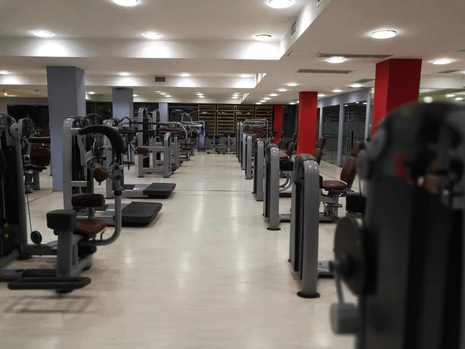 yava-fitness-agios-dimitrios-09