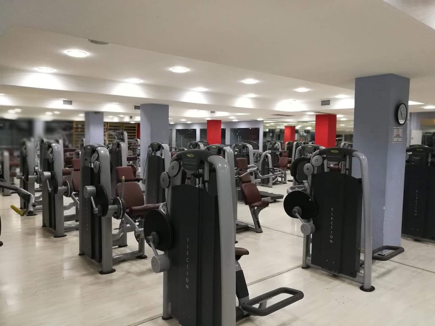 yava-fitness-agios-dimitrios-10