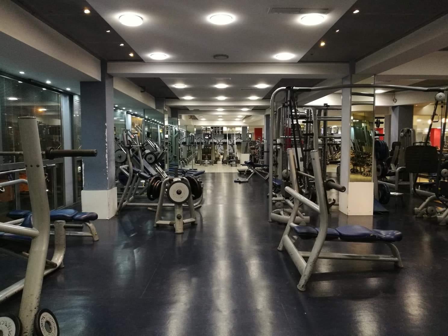 yava-fitness-agios-dimitrios-11