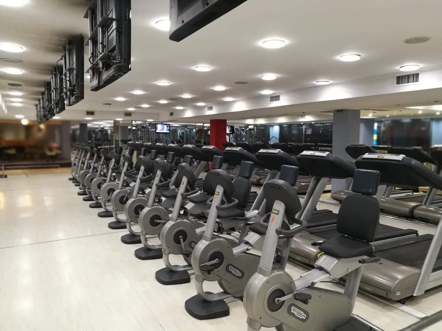yava-fitness-agios-dimitrios-12