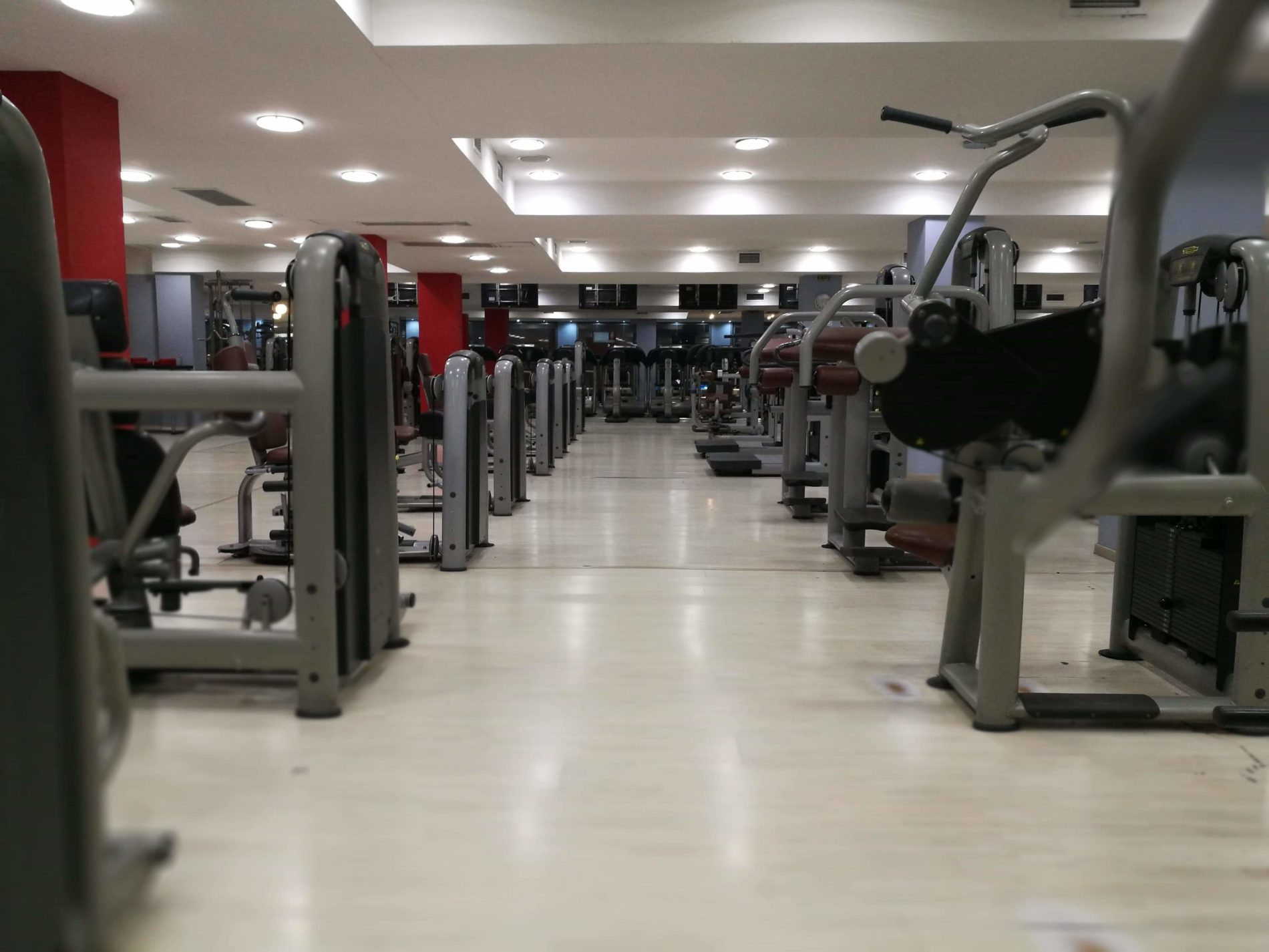 yava-fitness-agios-dimitrios-13