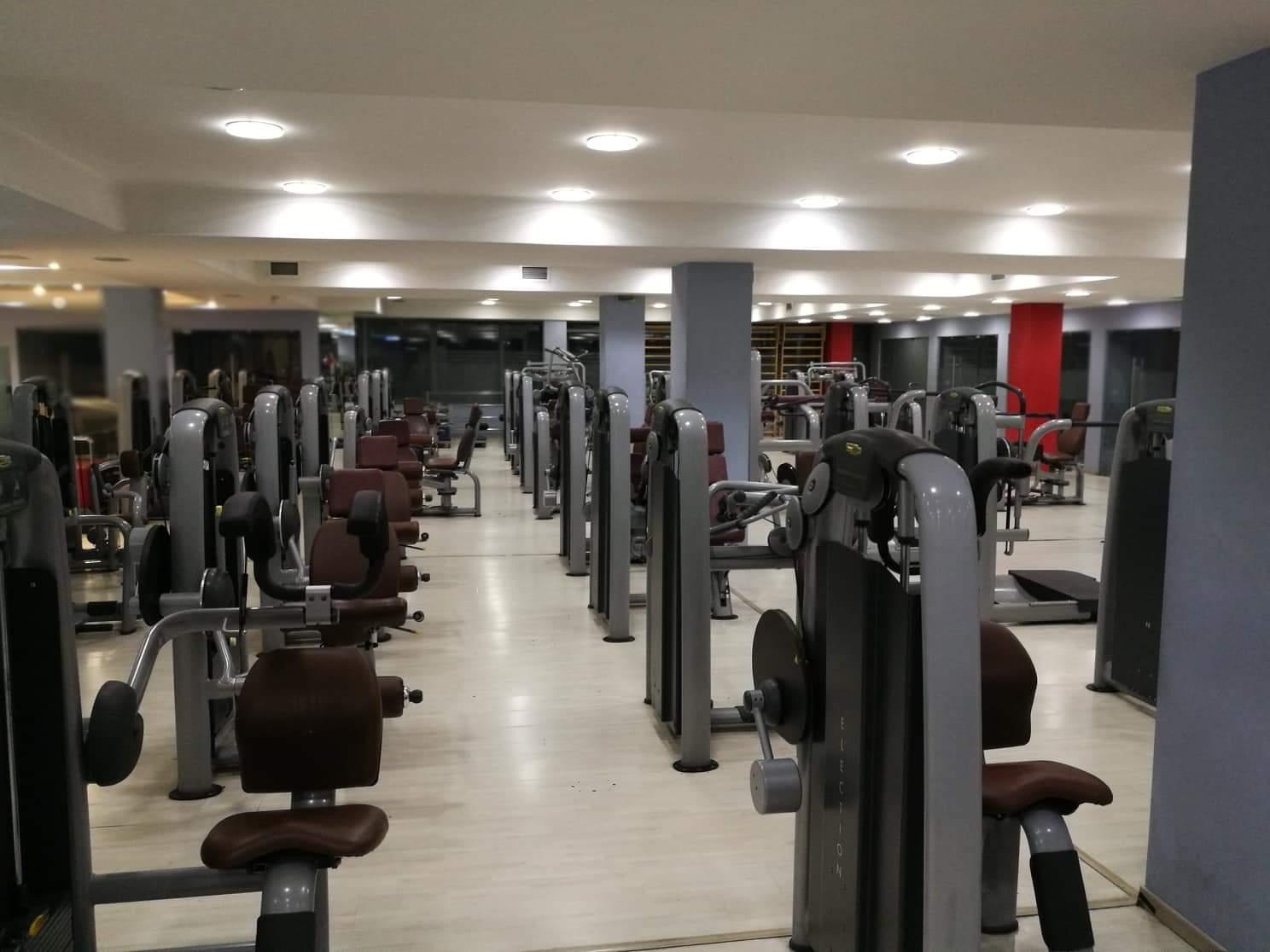 yava-fitness-agios-dimitrios-15
