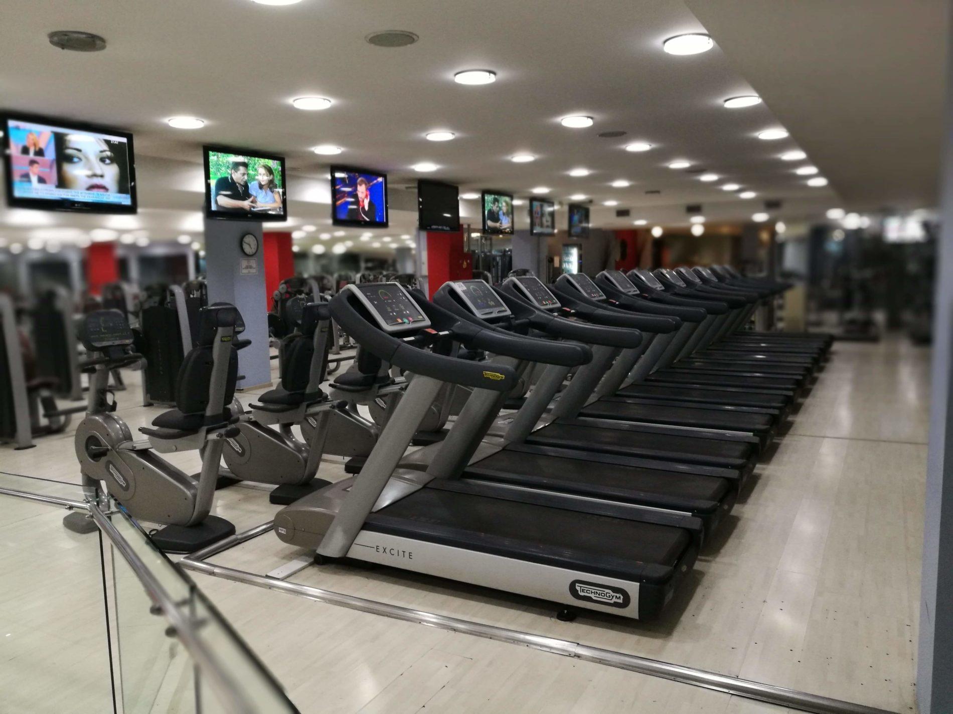 yava-fitness-agios-dimitrios-16