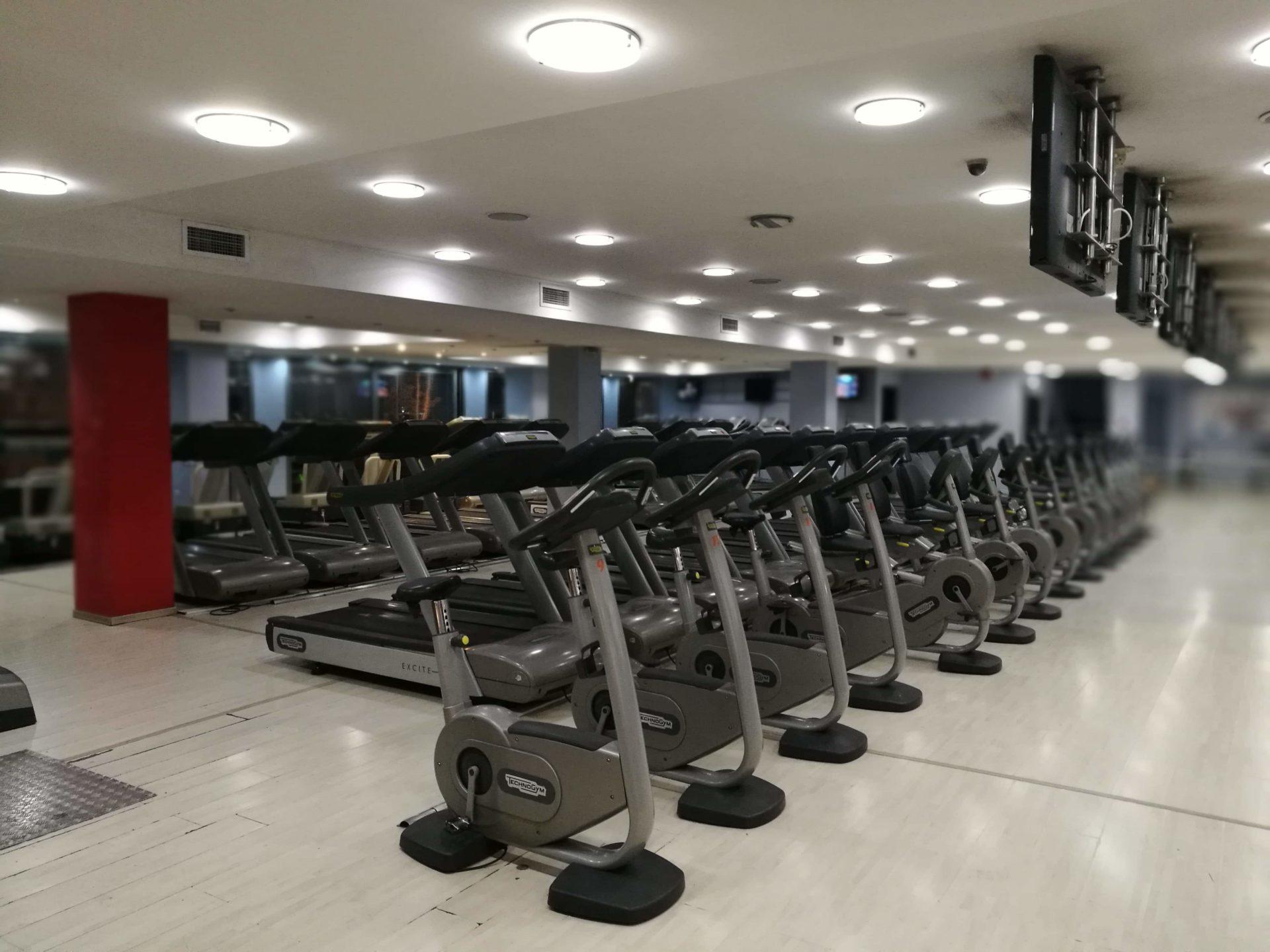 yava-fitness-agios-dimitrios-17