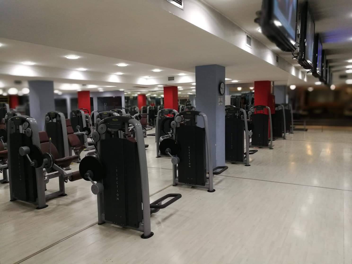 yava-fitness-agios-dimitrios-18