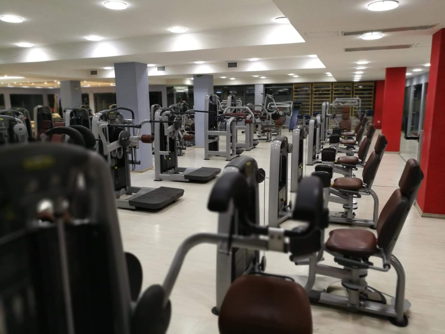 yava-fitness-agios-dimitrios